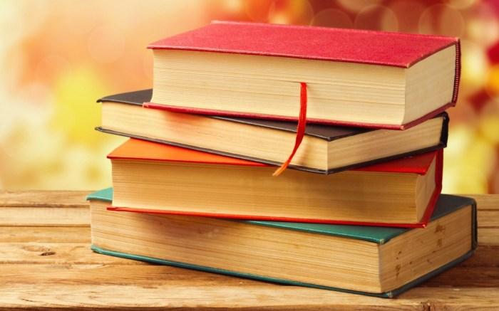 My Reading Habits (aka The Reading Habitstag)