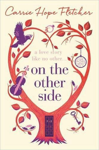 On The Other Side Review (Spoiler Warning)